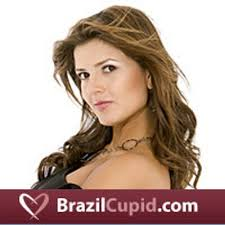 latin cupid american