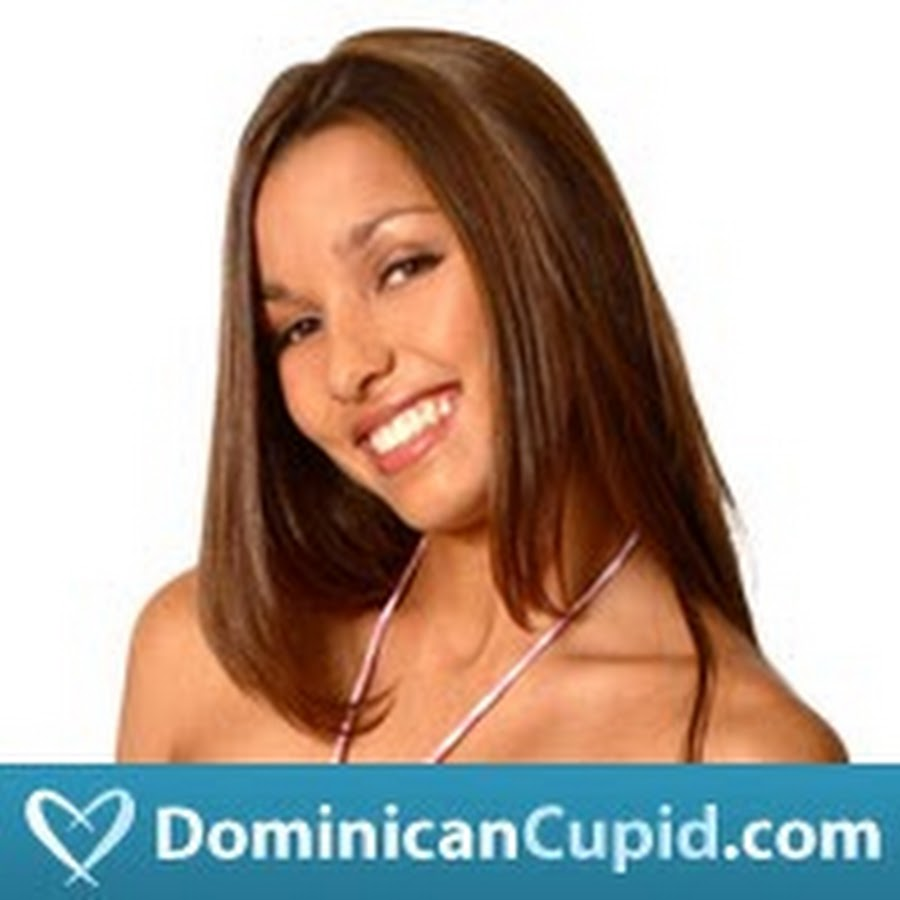 Dominicancupid login