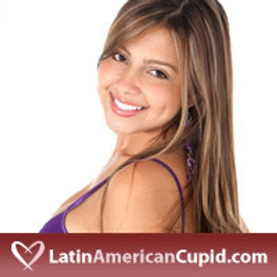 Is latin american cupid legit