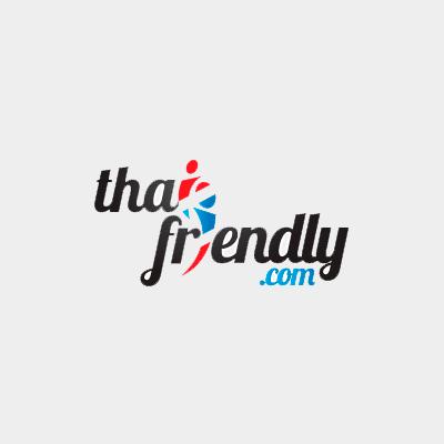 thailand cupid com