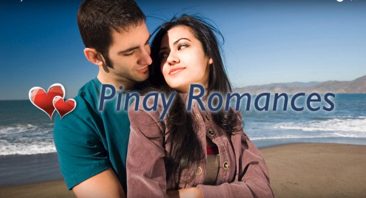 Pinay Romances Site Review What You Need To Know -9284